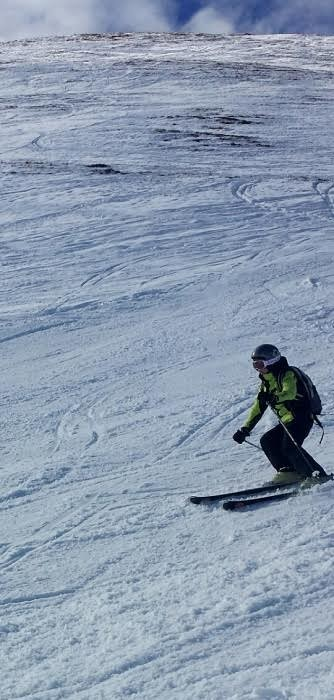 ski 1212156