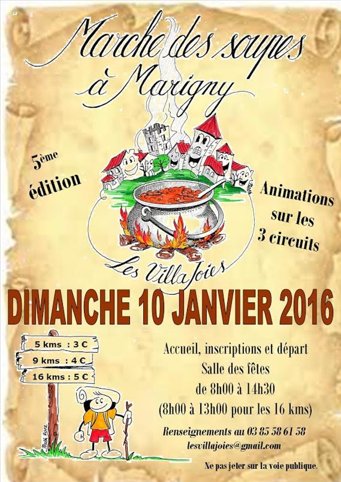 soupe marigny 2712152