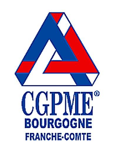 CGPME BFC 27 01 16