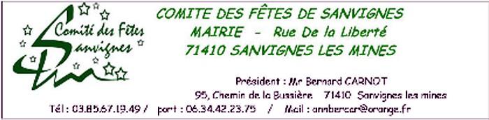 COMITE 02 01 16