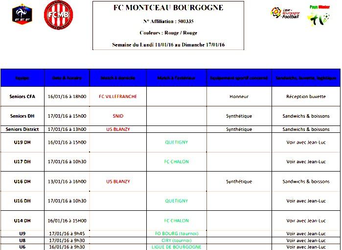 FCMB 12 01 16