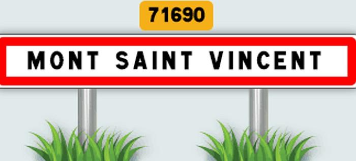 PANNEAU MONT-SAINT-VINCENT 06 01 16