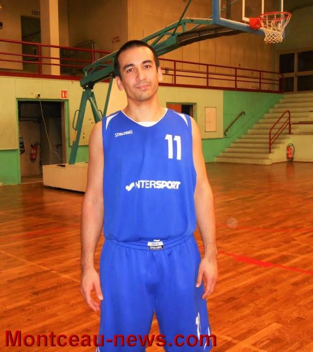 basket 1701163