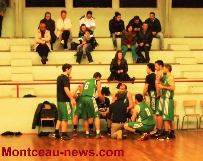 basket 1701164