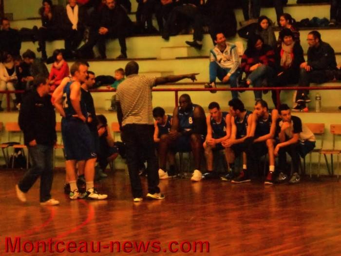 basket 1701166