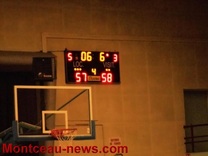 basket 1701167