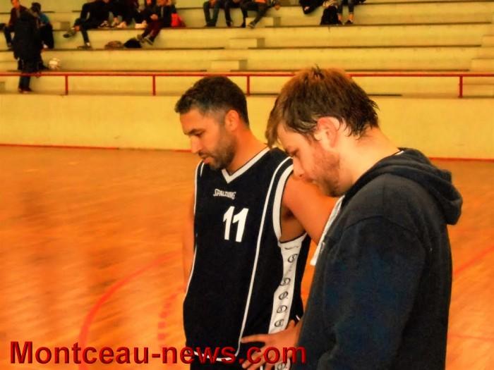 basket 1801164