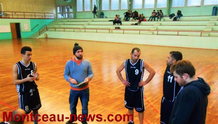 basket 2601162
