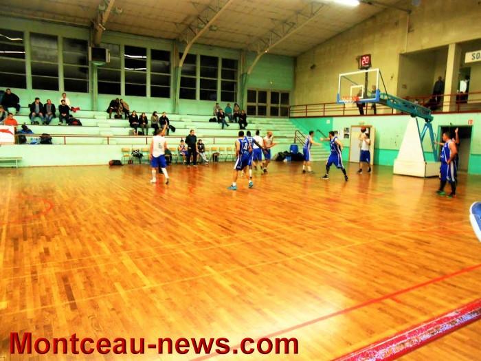 basket 3101168