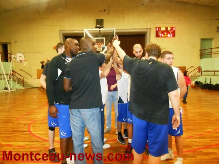 basket 3101169