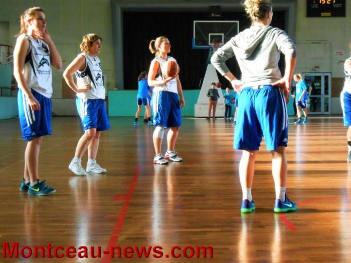 basket fille 2501162