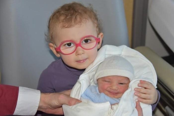 bebe joanna 2701162