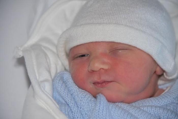 bebe joanna 2701163