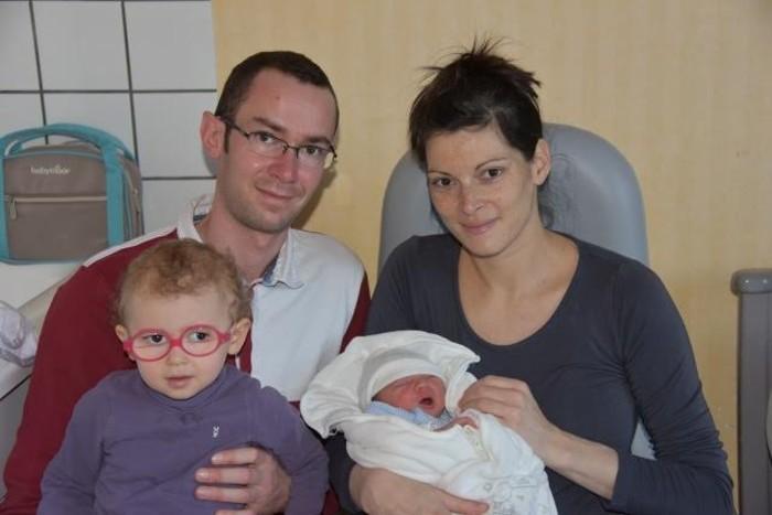 bebe joanna 2701165