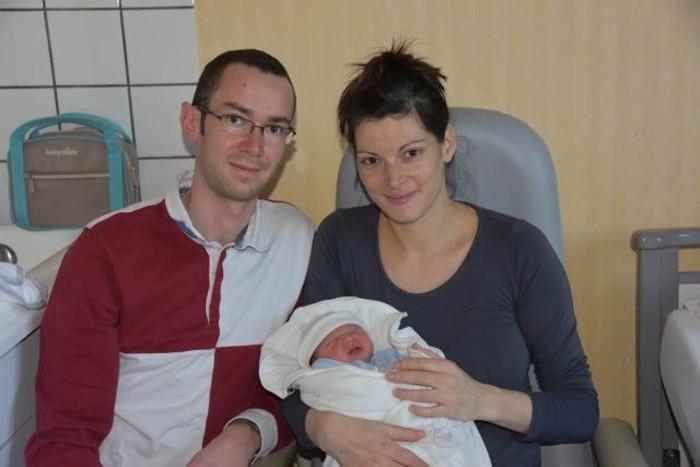 bebe joanna 2701166