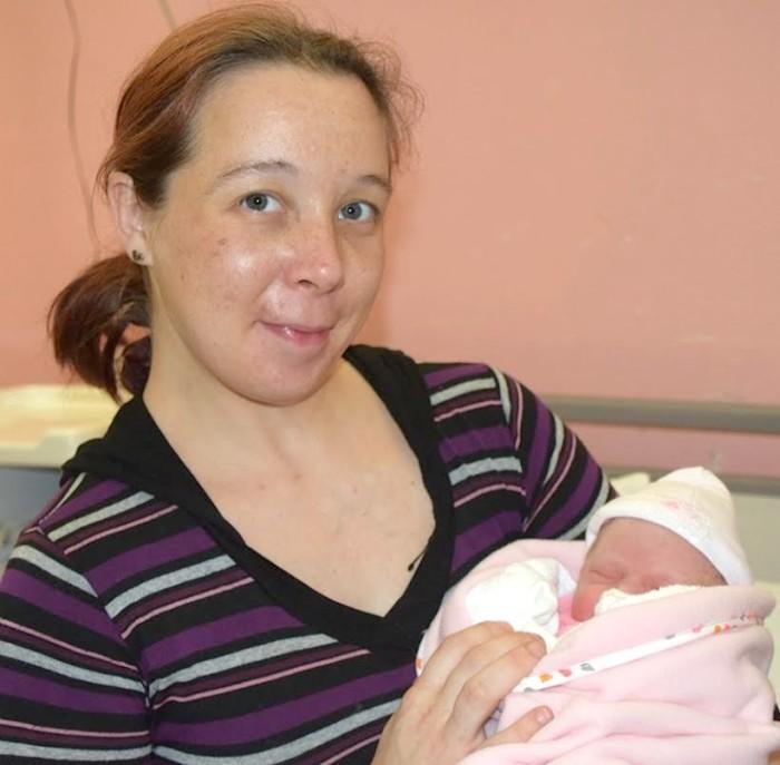 bebe lili 01011524jpg
