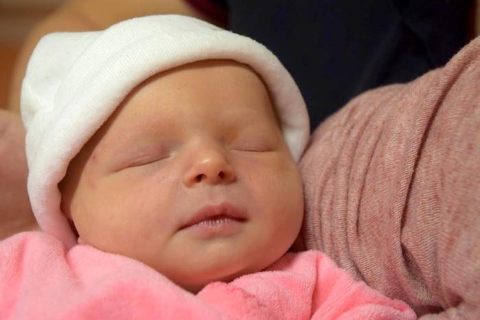 bebe lya 2401165