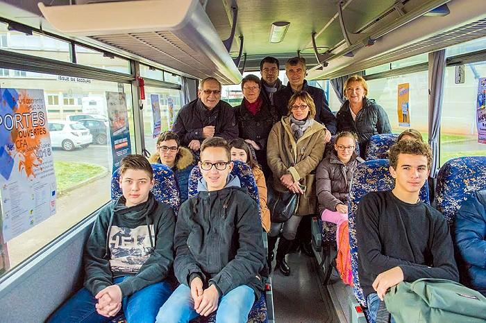 bus 21 01 163