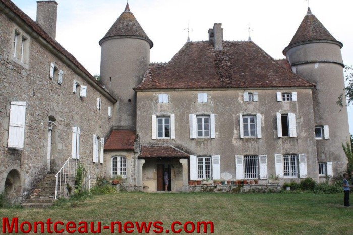 chateau plessis 01011512