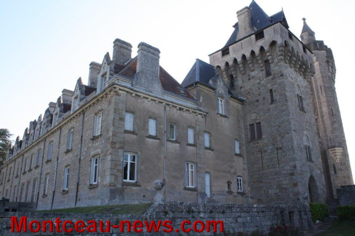 chateau plessis 0101153