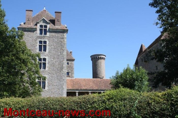chateau plessis 0101158