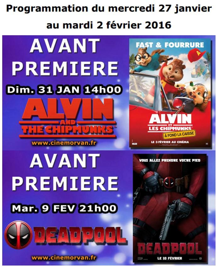 cinema morvan 2701162