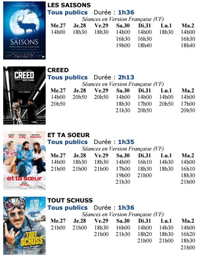 cinema morvan 2701163
