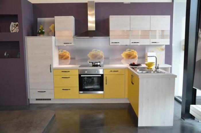 cuisines 0901163