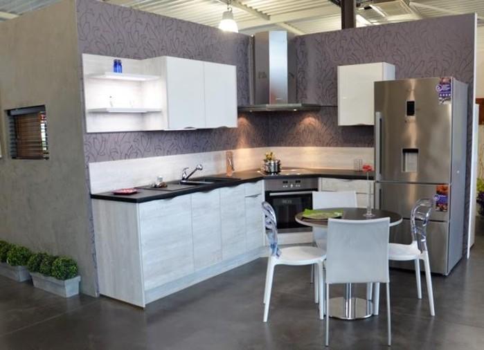 cuisines 0901165