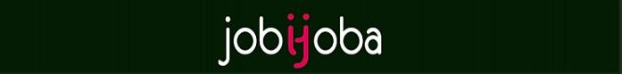 job 09 01 161