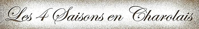 logo 4 saisons charolais 29 01 16