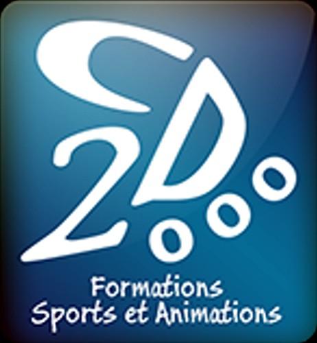 logo CD 2000 04 01 16