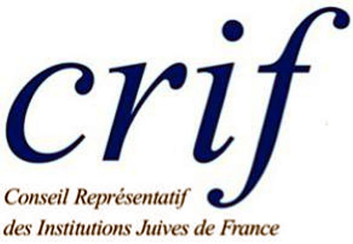 logo CRIF 13 02 16