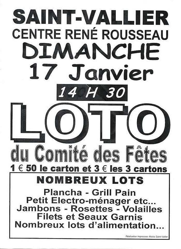 loto 14 01 16
