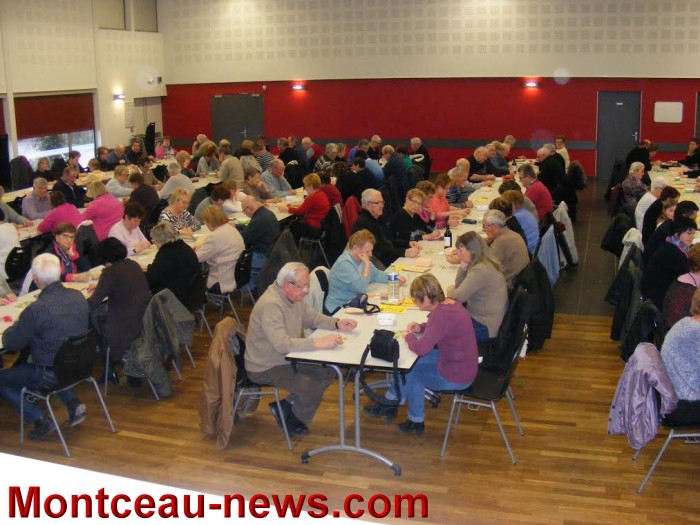 loto beausejour 17011612