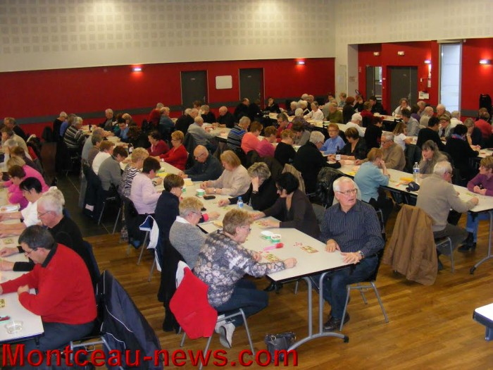 loto beausejour 17011613