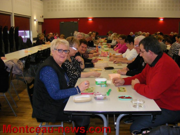 loto beausejour 1701167