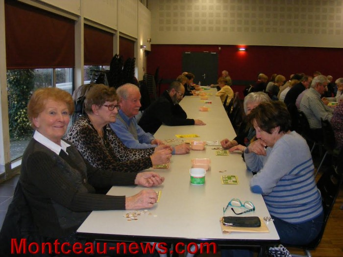 loto beausejour 1701169