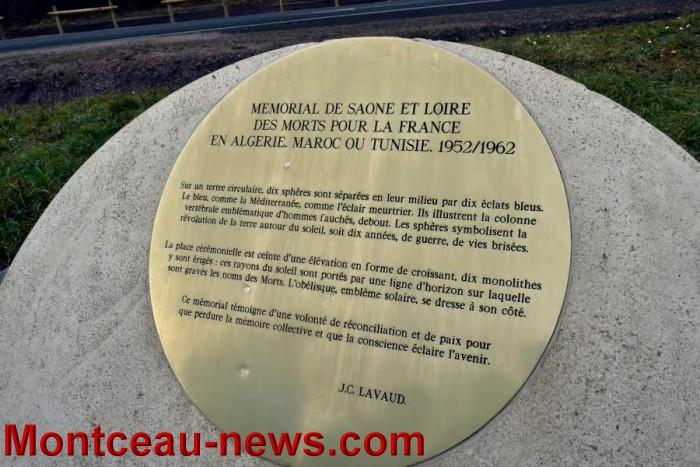 memorial 2901166