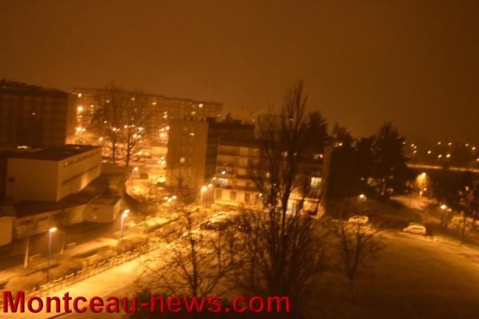 neige 1601164