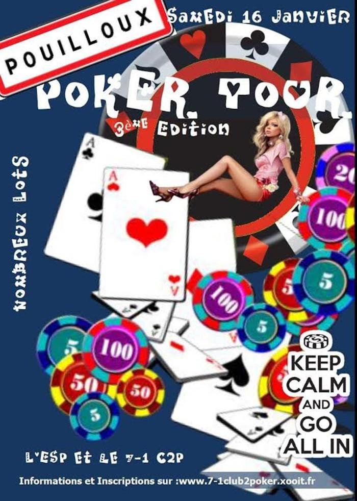 poker 0601162
