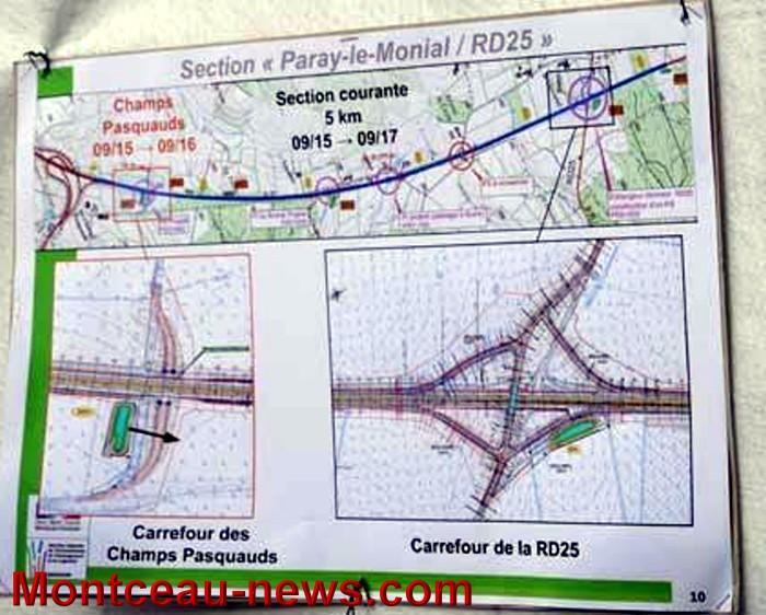 prefet region rcea 30011610