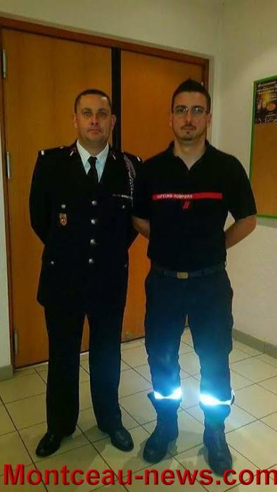 reveillon pompiers b 02011614