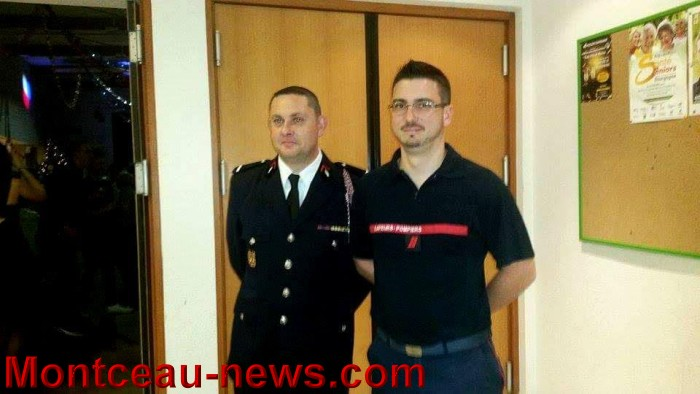 reveillon pompiers b 0201162
