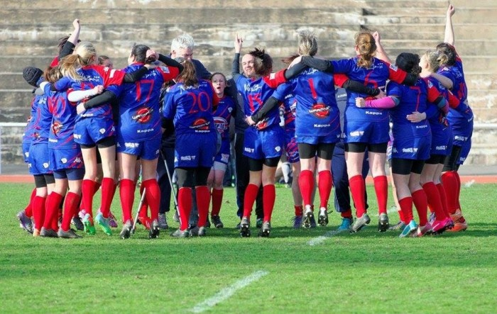 rugby filles 0501163