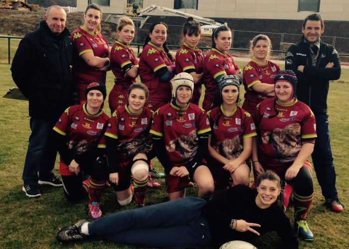 rugby filles 0501165