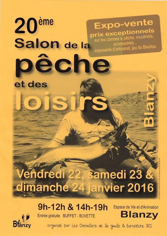 salon peche 1301162