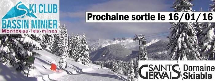 ski 08 01 161
