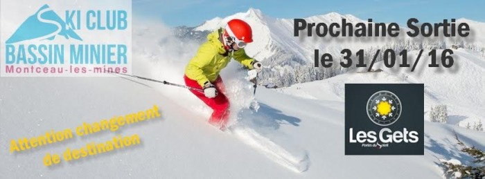 ski 2701162