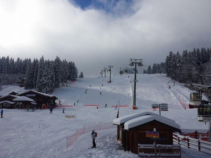 ski 2701164